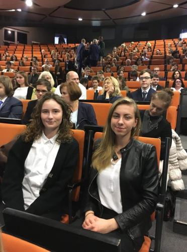 Stypendium Prezesa Rady Ministrów za 2018/2019
